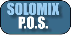SOLOMIX P.O.S.
